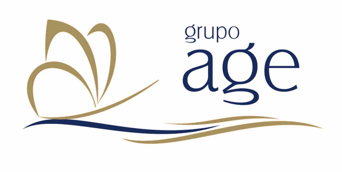 Grupo Age